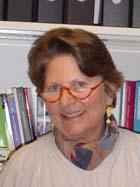Dr. Ding Heidelberg